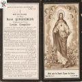 quaghebeur-rene1850-1921