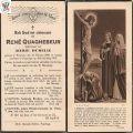 quaghebeur-rene1868-1935