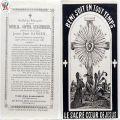 quaghebeur-rosalia1824-1883