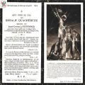 quaghebeur-rosalie1852-1929