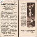 quaghebeur-sophie1846-1941