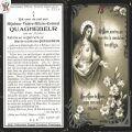 quaghebeur-valere1901-1920