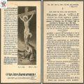 ugille-helena1893-1935