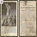 ullrich-julius1867-1930