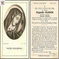 ulrich-eugenie1876-1953