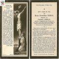 ureel-rosa1835-1926