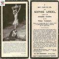 ureel-sophie1857-1924