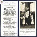uyttenhove-walterke1925-1934