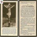 uytterspot-isidoor1849-1922