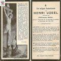 uzeel-henri1850-1930