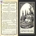 uzeel-maurice1888-1916