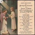 damour-denise1934-poperinge-PC