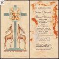 danneels-bernard1941-poperinge-PC