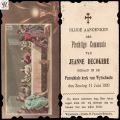 decokere-jeanne1933-wijtschate-PC