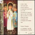 deheegher-kristien1970-poperinge-EC