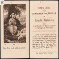 delaleau-angele1923-poperinge-PC