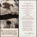 delanote-lieve1963-poperinge-PC