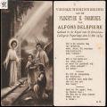 delepiere-alfons1934-poperinge-PC