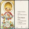 delporte-carine1974-wijtschate-EC