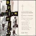denut-joseph1962-poperinge-PC
