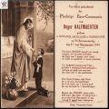 halfmaerten-roger1934-poperinge-PC