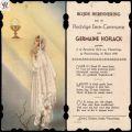 hoflack-germaine1939-vlamertinge-PC