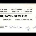 butaye-paul-abele-1974