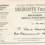 degroote-frere-abele