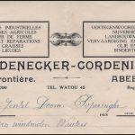 denecker-cordenier-abele