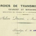 druant-julien-abele-1912