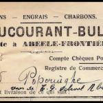 ducourant-bulthez-abele