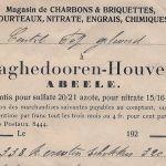 haghedooren-houvenagel-abele